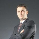 sebastian ghita 150x150 Marile afaceri media ale noului boss de la Realitatea, Sebastian Ghita