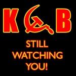 KGB 150x150 Cum isi construia KGB ul retelele de spioni