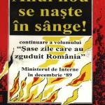 anul nou se naste in sange 150x150 Revolutia din 1989 in judetele tarii (Ceausescu.cc)