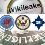 Scandalul Wikileaks SRI SIE CIA 150x150 Cele zece teze ale spionajului american sau cum s a ajuns la Wikileaks Gate (Ziaristi Online)