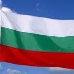 bg drapel3 150x150 Incredibil! Avocatii romani fac lobby pentru Bulgaria