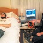 """mocanu1 150x150 Un roman a realizat camera care """"citeste"""" creierul"""