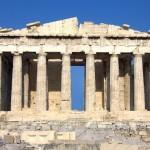 "panteon 150x150 UE vrea sa devina ""proprietara"" Greciei, dupa falimentul acesteia ! (George Valah)"
