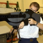 puscasua1 150x150 Care sunt cele zece arme pe care le au doar SUA