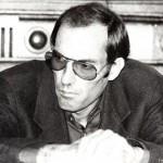 NICU 150x150 Nicu Ceausescu: pe 22 decembrie 1989, in jurul orelor 10, Postelnicu ma informase ca se pregateste Manescu sau Iliescu