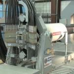 """arma1 150x150 SUA investesc 500 de milioane de dolari in """"arma supersonica a viitorului"""""""