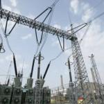 """Un alt mare succes al """"romanilor"""" Basescu, Ungureanu & Co: """"privatizarea"""" pe fuga, pe doi RON a sistemului energetic national. Cazul Transelectrica"""