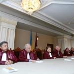 curtea constitutionala paraziti 150x150 Curtea Constitutionala a Romaniei are paraziti. Trebuie deparazitata rapid...