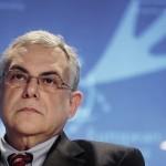 Lucas Papademos 150x150 Famiglia Goldman Sachs. Reteaua care influenteaza finantele mondiale