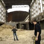 romania ruina 150x150 Coma indusa si proiecte fanteziste