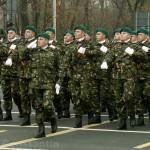 armata mobilizare rezervisti 150x150 Sistemul de rezervisti al Armatei