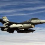 Afacerea avioanelor F-16 portugheze