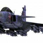gripen bulgari 150x150 Afacerea avioanelor F 16 portugheze, nesansa Romaniei. Bulgarii mai destepti decat romanii?!