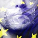 UE partide eliminare 150x150 UE va elimina din scena partidele cu pareri gresite