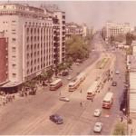 foto_bucuresti1
