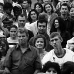România nu-şi mai poate permite luxul de a fi o colonie