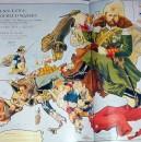 Europemap-Geopolitics-Geopolitica-Rusia-Putin-Dughin-1899-1989