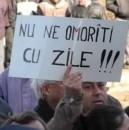 romania_asasini_economici