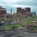 romania ruine modelul extractiv 150x150 Romania si modelul extractiv