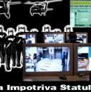 Coalitia-Impotriva-Statului-Politienesc