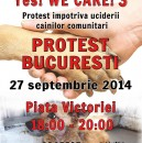 afis_protest