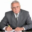 Prof_Cojocaru