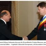 Iohannis-decorat-de-Basescu