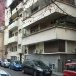 casa_fugasin1
