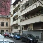 casa_fugasin2