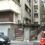 casa_fugasin3