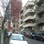 casa_vila_fugasin5