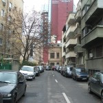 casa_vila_fugasin6