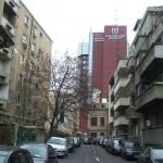 casa_vila_fugasin7