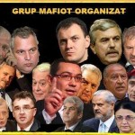 mafioti