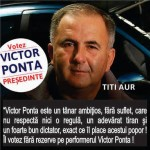 ponta-pres1