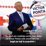 ponta_pres2