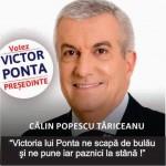 ponta_pres3