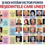 pontaci