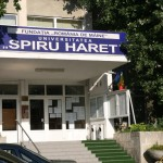 spiru_haret