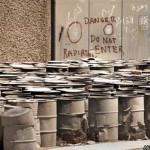 nuclear-frack-waste
