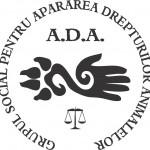 gs_ADA
