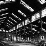industrie_ruine