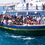 emigranti_europa