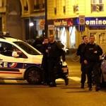 atentat_paris