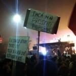 proteste_idioti