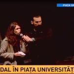 soros_piata1