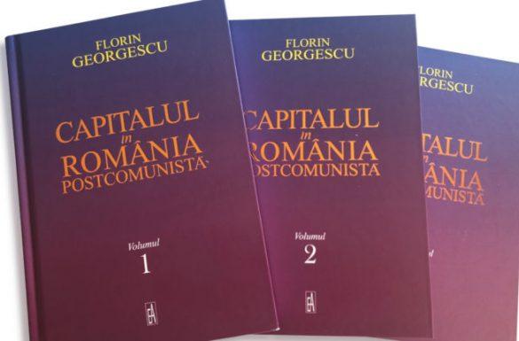 capital_romania