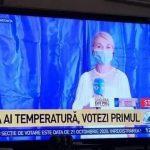 alegeri-temperatura