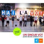 hai_la_vot_usr