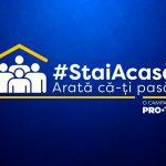 stai_acasa1